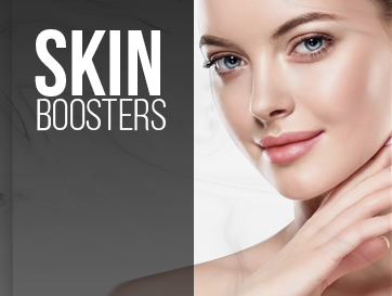 SKIN BOOSTERS : MIDERMA CANNING