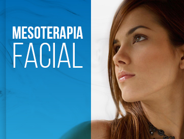 MESOTERAPIA FACIAL : MIDERMA CANNING